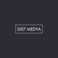1007 MEDYA WEB TASARIM