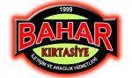 BAHAR KIRTASİYE