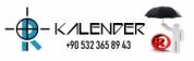 İzmir Marka Tescil Firmaları