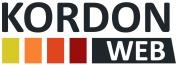 Kordon Web Teknolojileri