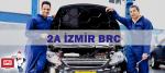 İzmir Brc