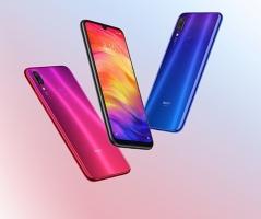 Xiaomi İzmir Servis