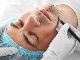 Plastic Surgery Marmaris