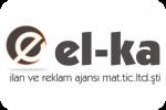 El-ka Ajans