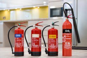 kemalpaşa yangın tüpü, kemalpaşa yangın tüpü dolumu, kemalpaşada yangın tüpü firmaları, yangın tüpü kemalpaşa, yangın tüpü dolduranlar kemalpaşa, izmir kemalpaşa yangın tüpü, yangın tüpü araç için kemalpaşa, kemalpaşa yangın firmaları, yangın gereçleri firmaları kemalpaşa
