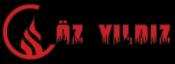 İzmir Yangın Tüpü Dolumu