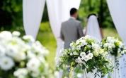 Kuşadası Kır Düğün Salonu