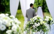 Düğün Salonu Söke