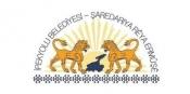 İpekyolu Belediyesi Zabıta Müdürlüğü