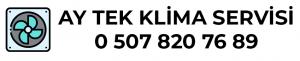 karşıyaka klima servisi, klimacı karşıyaka, karşıyakada klimacılar, klimacı telefonları karşıyaka, izmir karşıyaka klimacı, karşıyaka izmir klimacı, klimacı, klima servisi karşıyaka