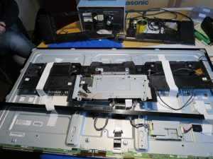 samsung televizyon servisi seyrek, samsung tv servisi seyrek, samsung tv tamiri seyrek, seyrek samsung televizyon servisi, seyrek samsung televizyon tamiri, seyrek samsung tv servisi