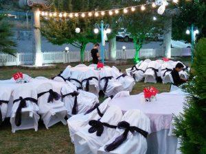 kuşadası düğün salonu