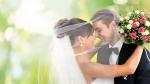 Söke Kır Düğün Salonu