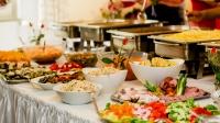 Menemen Catering