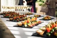 Ödemiş Catering