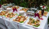 Pancar Catering