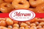 Meram Helva-Lokma |Torbalı Lokmacı