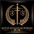 AYTUĞ AVUKATLIK BÜROSU – Avukat Aydın AYTUĞ