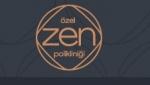 Zen Poliklinik Saç Ekim ve Estetik ,Güzellik Merkezi