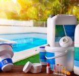 Havuz Temizliği Çandarlı