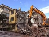 Arduçlu inşaat