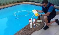 Havuz Temizliği Dikili