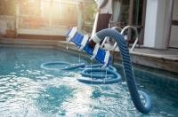 Havuz Temizliği Karşıyaka