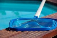 Havuz Temizliği İzmir