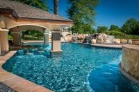 Havuz Temizliği Çiğli