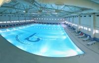 Havuz Temizliği Menemen