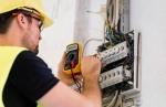 Elektrik Taahhüt Firmaları Bergama