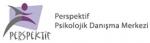 Kayseri Psikolog, Uzman Psikolog, Psikolog Kayseri Perspektif Psikolojik Danışma Merkezi