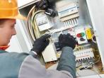 Elektrik Taahhüt Firmaları Selçuk