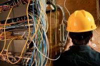 Elektrik Taahhüt Firmaları Tire