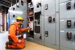 Elektrik Taahhüt Firmaları Torbalı