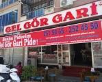 Gaziemir Pide