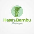 Hasır Bambu Dekorasyon