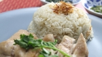 100 Kişilik Tavuk Pilav Fiyatları