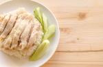 200 Kişilik Tavuk Pilav Fiyatları