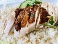 300 Kişilik Tavuk Pilav Fiyatları