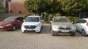 İzmir Otogar Rent A Car