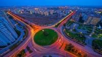 Diyarbakır Çoklu Araç Taşıma