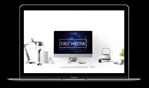 izmir web tasarım, web tasarım firmaları izmir, seo ajansları izmir, izmir web seo, seo çalışması izmir, web tasarımcı izmir, web sitesi seo çalışması izmir, izmirde web tasarım firmaları, izmirde web tasarım ajansları, web tasarım ajansları izmir, izmir web tasarımcıları, seo çalışması yapan firmalar izmir