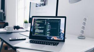 izmir web tasarı, izmir web tasarımcılar, 1007 medya web tasarım ajans, izmir web sitesi firması, web ajans izmir, izmir web tasarımcılar, web tasarım, web sitesi yapan ajanslar izmir, izmir web tasarım