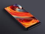 Xiaomi Ekran Değişimi İzmir