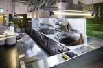 Endüstriyel Mutfak Kemalpaşa