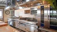 Endüstriyel Mutfak Aliağa