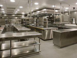 balçova endüstriyel mutfak tamir, endüstriyel mutfak balçova, endüstriyel mutfak servisi balçova, endüstriyel mutfak servisleri balçova, sanayi tipi mutfak balçovabalçova endüstriyel mutfak tamir, endüstriyel mutfak balçova, endüstriyel mutfak servisi balçova, endüstriyel mutfak servisleri balçova, sanayi tipi mutfak balçova