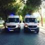 Ayvalık Özel Ambulans