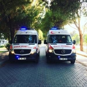 ayvalık özel ambulans, ayvalıkda özel ambulan, kiralık ambulans ayvalık, hasta nakil ambulansı ayvalık, şehirler arası ambulans ayvalık, ayvalık özel ambulans, özel ambulans ayvalık